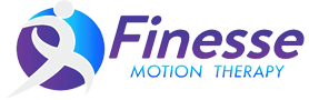 Finesse Motion Therapy